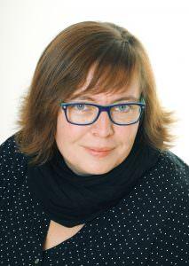 Heidi Dreetz
